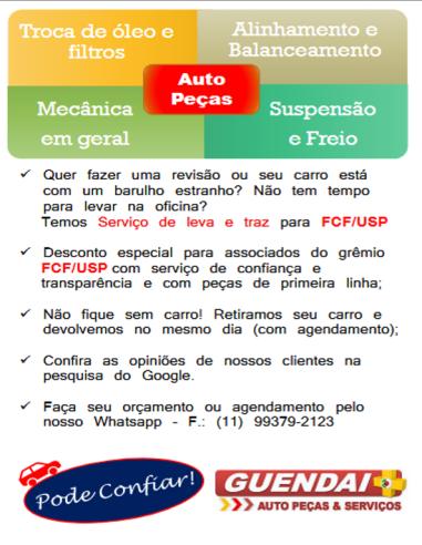 AutoPeça2